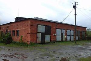 Производственные помещения в  без посредников