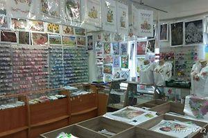 Готовый бизнес без посредников Тернопольской области