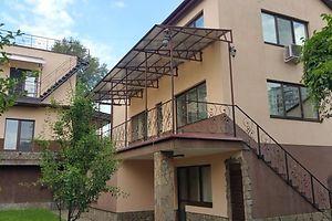 Зніму дешевий приватний будинок подобово без посередників