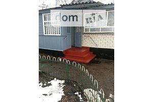 Одноэтажный дом в аренду в Киевской области