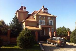 Частные объявления города днепропетровс работа с досками объявлений 2012