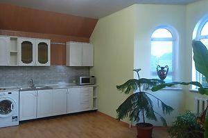 Аренда квартир в крыму частные объявления частные объявления о продаже резины б.у