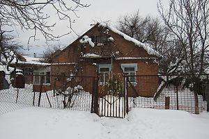 Частина будинку без посередників Вінницької області