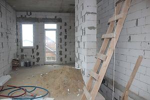 Недвижимость в Киеве без посредников