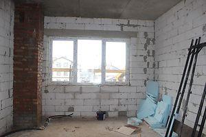 Продажа/аренда нерухомості в Києві