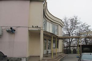 Куплю кафе, бар, ресторан Запорожской области