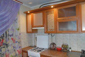 Насутки квартирк в завдском