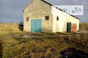 Складские помещения без посредников Ивано-Франковской области