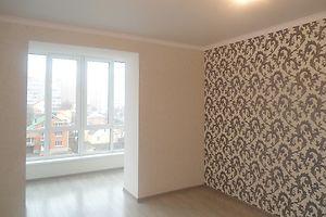 Куплю квартиру в Вінниці без посередників