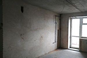 Недорогие квартиры без посредников в Тернопольской области
