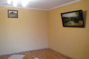 Куплю жилье в Ивано-Франковске без посредников