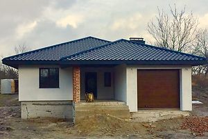 Куплю дом Ровенской области