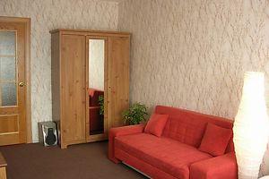 Комнат без посредников Волынской области