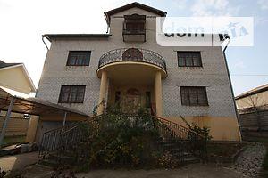 Продается дом на 2 этажа 528 кв. м с участком