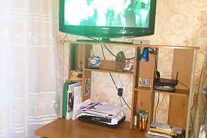 Комнат без посредников Киевской области