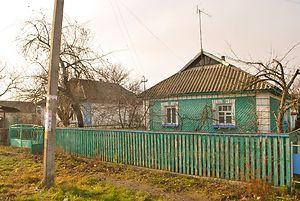 Куплю дом в Ильинцах без посредников