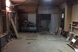 Производственные помещения без посредников Днепропетровской области