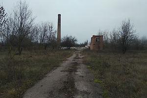 Складские помещения без посредников Сумской области