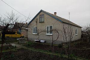 Продается одноэтажный дом 100 кв. м с подвалом