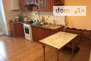 Долгосрочная аренда квартиры, Тернополь, р‑н.Центр, Госпитальнаяулица