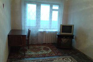 Донецк частные объявления сдам квартиру уоор частные объявления продажа