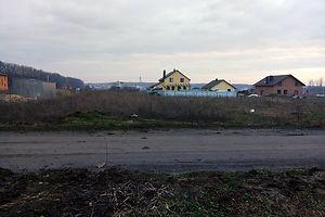 Земля сільськогосподарського призначення без посередників Вінницької області