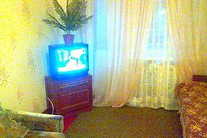 Сниму дешевую квартиру посуточно без посредников в Донецкой области