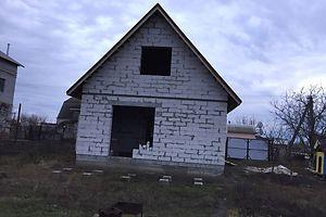 Недорогие дачи в Днепропетровской области без посредников