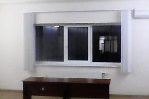 Сниму офисное помещение долгосрочно в Николаевской области
