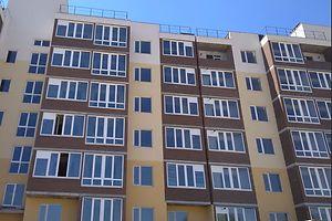 Недорогі квартири без посередників