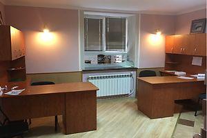 Офисные помещения без посредников Волынской области