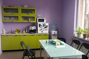 Продажа небольших офисов