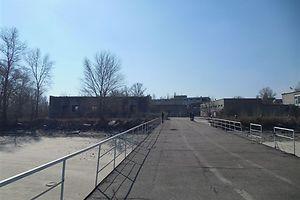 База отдыха, пансионат без посредников Черкасской области