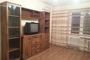 Сниму недвижимость долгосрочно в Николаевской области