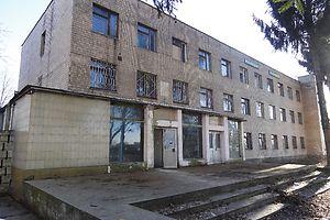 Готель без посередників Вінницької області