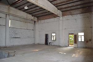 Сниму производственные помещения долгосрочно в Сумской области
