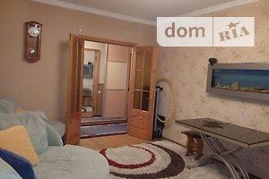 Сниму недвижимость долгосрочно в Днепропетровской области