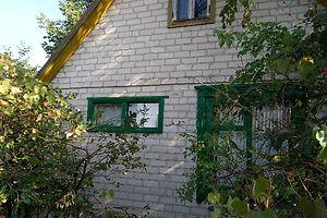 Куплю дачу Донецкой области