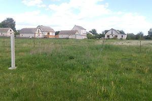 Недвижимость в Калиновке без посредников