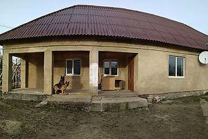 Куплю дом в Жмеринке без посредников