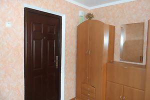 Кімнати без посередників Вінницької области