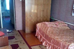 Недорогие квартиры без посредников в Липовце