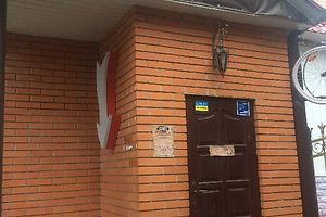 Сниму недвижимость долгосрочно Ровенской области