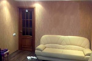 Сниму двухкомнатную квартиру в Сумской области долгосрочно