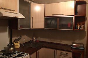 Недорогие квартиры без посредников в Днепропетровской области