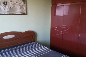 Сниму двухкомнатную квартиру в Донецкой области долгосрочно