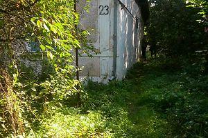 Куплю часть дома Черновицкой области