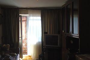 Сниму квартиру долгосрочно Кировоградской области