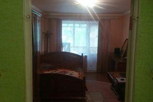Недорогие квартиры без посредников в Донецкой области