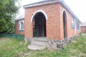 Квартиры в Гайсине без посредников